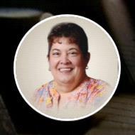 Darlene Bogie  2018 avis de deces  NecroCanada