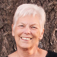 Darlene Joyce Vickers  October 21 1942  July 18 2018 avis de deces  NecroCanada