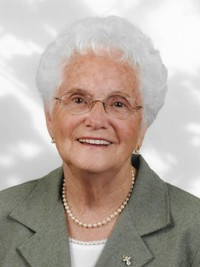 Daviau Mme Genevieve  2018 avis de deces  NecroCanada
