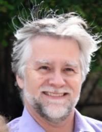 David Frank Robinson  1960  2018 avis de deces  NecroCanada