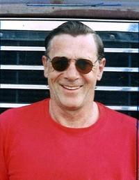 Dawson Bush Woody  January 23 1945  June 29 2018 (age 73) avis de deces  NecroCanada