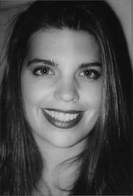Deborah Ann Hycha  July 26 1965  June 12 2017 (age 51) avis de deces  NecroCanada