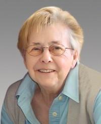 Denise Chagnon Arcouette  1932  2018 avis de deces  NecroCanada