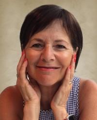 Diane Moreau Guay  1948  2018 (70 ans) avis de deces  NecroCanada