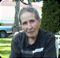 Donald Jack LYNGARD  January 29 1933  June 26 2018 (age 85) avis de deces  NecroCanada