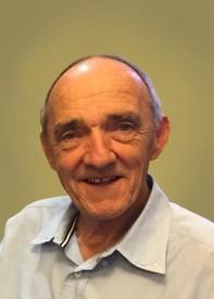 Donald Wallace Toyne  2018 avis de deces  NecroCanada