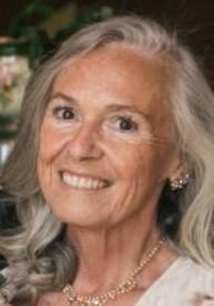 Donna L Christie nee Johnson  February 10 1955  July 10 2018 avis de deces  NecroCanada