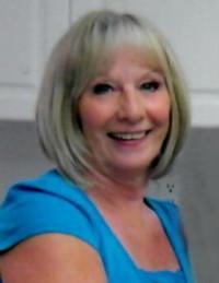 Donna Maureen Aikman  April 20 1952  July 2 2018 avis de deces  NecroCanada