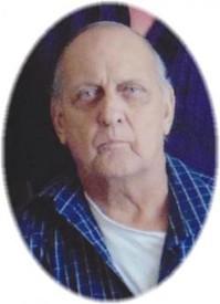 Doug Bezanson  19432018 avis de deces  NecroCanada
