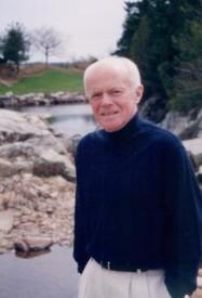 Douglas Doug Schurman Wilson  19432018 avis de deces  NecroCanada
