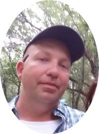 Douglas Ries  2018 avis de deces  NecroCanada