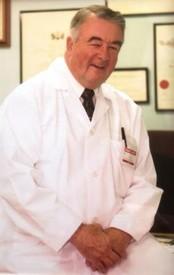 Dr shannon keyes
