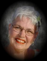 Eileen Mary
