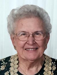 Eleanor Estella