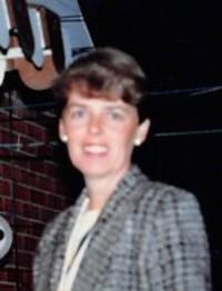 Elisabeth Elsa Marina Holdsworth  1940  2018 avis de deces  NecroCanada