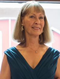 Elizabeth Jean Atkinson Rivington  1951  2018 avis de deces  NecroCanada