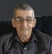 Ernest Hache  19372018 avis de deces  NecroCanada