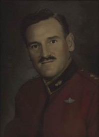 Francis Frank Joseph Ronald Ervin  19262018 avis de deces  NecroCanada