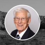 Frank Elliott Cobb  2018 avis de deces  NecroCanada