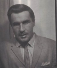 GAZAILLE Andre  1941  2018 avis de deces  NecroCanada