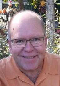 Gary Andrew