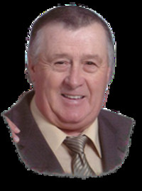Gaston Goulet  1943  2018 avis de deces  NecroCanada