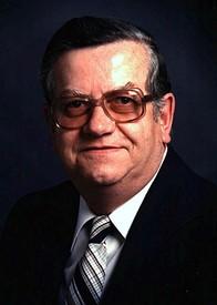 Georges Bowman  2018 avis de deces  NecroCanada