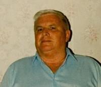Gerald C Hodder  19302018 avis de deces  NecroCanada
