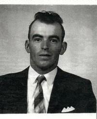 Gerald Joseph Maranda  19382018 avis de deces  NecroCanada