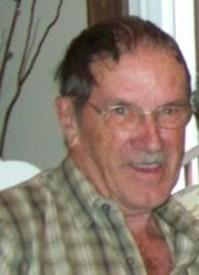 Gerard Chabot  1933  2018 (85 ans) avis de deces  NecroCanada