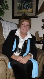 Gloria Henderson  February 10 1957  July 10 2018 avis de deces  NecroCanada
