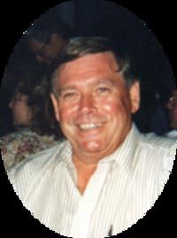 Gordon Earl McWilliams  1935  2018 avis de deces  NecroCanada