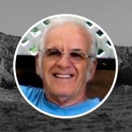 Gordon William Gooch  2018 avis de deces  NecroCanada