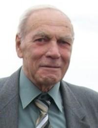 Harry Walter Brownell  1931  2018 avis de deces  NecroCanada