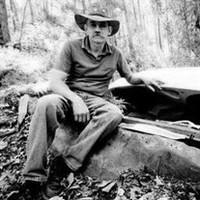 Harvey Royce Jolie  August 29 1946  July 11 2018 avis de deces  NecroCanada