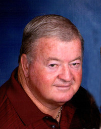 Howard Davis  April 19 1951  July 20 2018 (age 67) avis de deces  NecroCanada