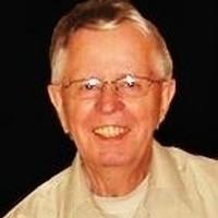 J Ralph Hunter  July 22 1927  July 02 2018 avis de deces  NecroCanada