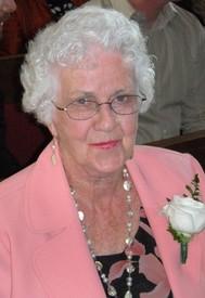 JUNE ELIZABETH