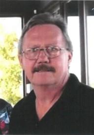 Jack Harold John Bray  March 18 1958  July 8 2018 (age 60) avis de deces  NecroCanada