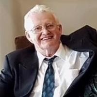 Jack Taylor  May 22 1939  July 16 2018 avis de deces  NecroCanada