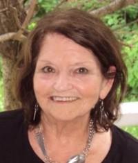Jacqueline Seguin Nee Lemay  2018 avis de deces  NecroCanada