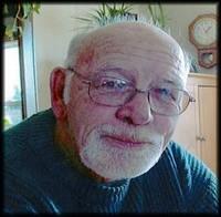 James Dennis Dunn  19382018 avis de deces  NecroCanada