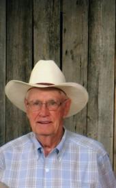 James Francis Jim Hale  May 1 1930  July 17 2018 (age 88) avis de deces  NecroCanada