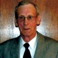 James Hanrahan Pye  August 19 1935  June 30 2018 avis de deces  NecroCanada