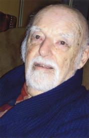 James Thomas Holleran  July 15 2018 avis de deces  NecroCanada