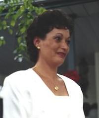 Janet Caroline StHilaire  2018 avis de deces  NecroCanada