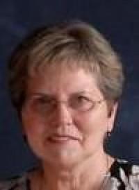 Janice Cairine Allaby  19412018 avis de deces  NecroCanada