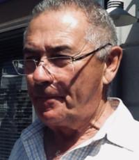 Jean-Marc Roberge  2018 avis de deces  NecroCanada