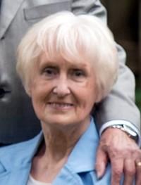 Jean Mary-Anne HADDEN  2018 avis de deces  NecroCanada