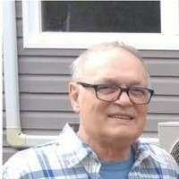Jean Pelletier  2018 avis de deces  NecroCanada